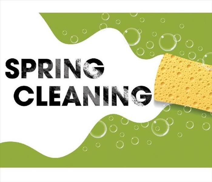 Cleaning 10 SPRING CLEANING TIPS/IDEAS (Pt. 2)